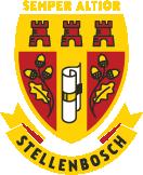 Stellies | Hoërskool Stellenbosch Logo
